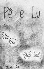 Pê e Lu by luavanzen