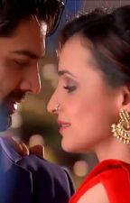 Arshi TS Depth Of My Love {COMPLETE} by crazyreaderhereguys
