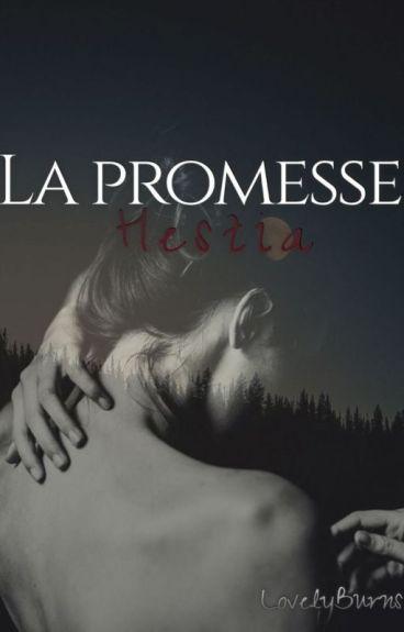 La Promesse (YBMS)