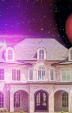 Escape The Night My Version: Season 2 by Violet20307