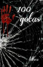 100 gotas by liltsea