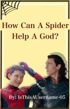 How Can A Spider Help A God by IsThisAUsername-05