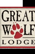 Great Wolf Lodge (fan fiction) by sonypicturesisawsome