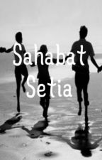 Sahabat Setia by Miss_Purle