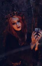 Un día oscuro by AnyurisDanielaBobadi