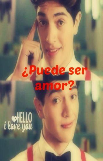 ¿Puede ser amor? Freddy Leyva y tu