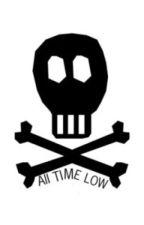 ❁All Time Low LYRICS ❁ by xxbrokenlyricsxx