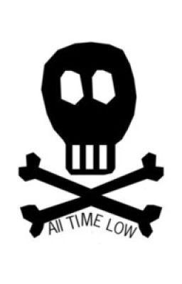 All Time Low LYRICS - Break Your Little Heart