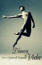 A Dança da Vida  by Gabriell_Camara
