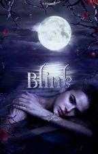 Blink | Trailer Shop by VRPond