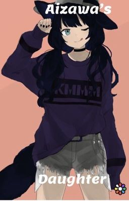 Silhouette (Daughter of Aizawa) - Spaciest bean of all time
