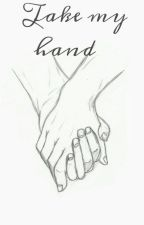 Take my hand || Lashton by Frerardaddictedd