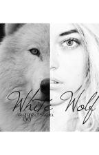 White Wolf by ayyeitslexi