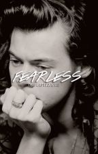 fearless | h.s by osnapitzanie