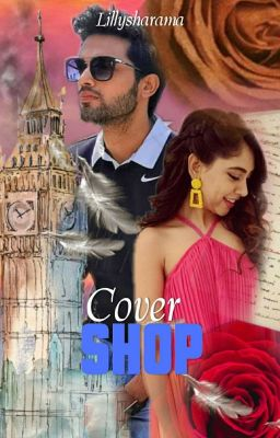 tanshi Stories - Wattpad