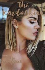 The Kardashian (Kardashian AU ) by kennyjkat