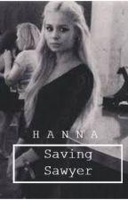 Saving Sawyer by Tumblrlover99