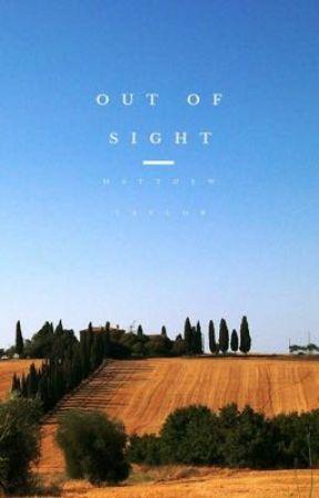 Out of Sight by matt7133