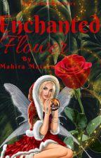 Christmas Fairytale by mahiramateen13