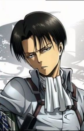 Images Of Levi Ackerman Song