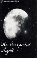An Unexpected Night *Being Edited* (BoyxBoy)(Mpreg) by xAlternativeTwistx