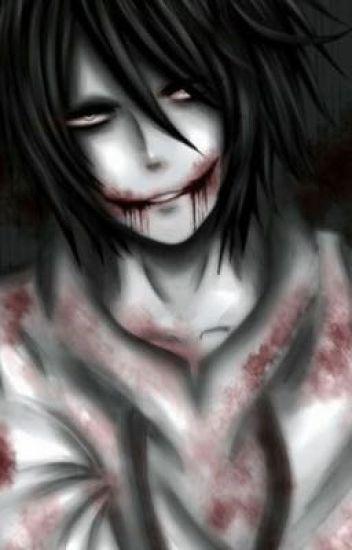 A love of a murder [TERMINER]