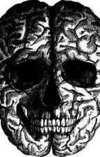 who needs brawn when you have brains.abused faunas oc x rwby by EricCoronado3
