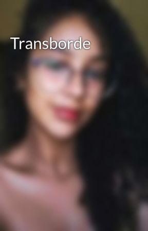 Transborde by Liv_souza_