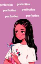 Perfection (Todoroki x reader x Bakugou x Izuku) by jaewonsbaby