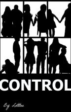 Control {English} by Lotttee