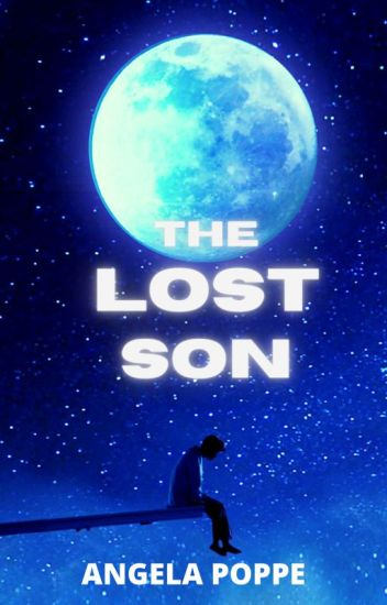 The Lost Son | Ferry's Tale # 2