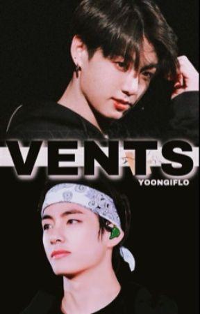 Vents   TK ✓ by yoongiflo