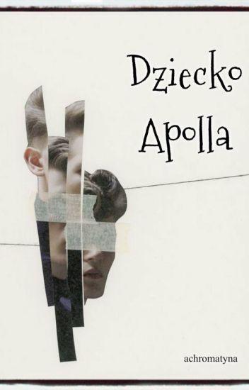 Dziecko Apolla