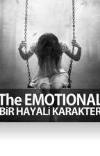 hayali karakter iş başında #1 by Ahmettunchd