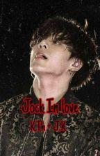 Jock in Love K.Th + J.K by jimins_nuggets