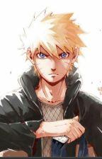 Un Pasado Diferente Naruto by DARKNIG2