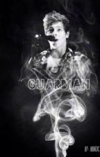 Guardian *COMPLETED* (Dark luke hemmings story) by poppya0124