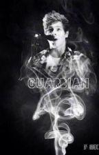 Guardian *COMPLETED* (Dark luke hemmings story) by AbbieDC