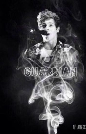 Guardian *COMPLETED* (Dark luke hemmings story)
