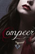 Compeer by Edellune