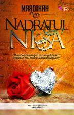 Nadratul Nisa' by cikmardihah