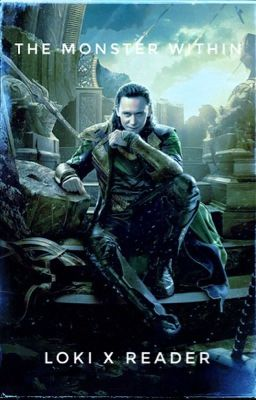 lokixreader Stories - Wattpad