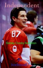 Independent ( Sidney Crosby fanfiction ) by kockova87