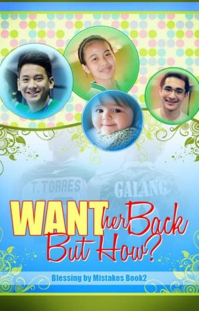 Want her back, but how? ( BBM Book 2 ) by victonara08thomas18