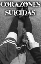 Corazones Suicidas by ChangeMinds