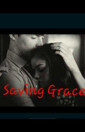 Saving Grace (Student/Teacher) by joboston77
