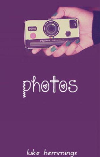 Photos [Luke Hemmings]