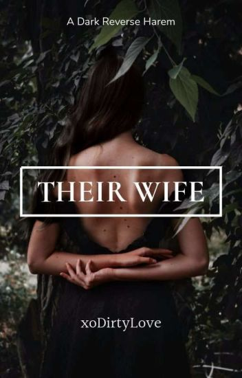Their Wife