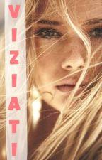 Viziati Heart | Nueva Edición by YouMyHeaven