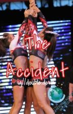 The Accident by cheerstories_